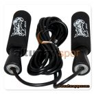 Dragon Rope PVC Super Quality