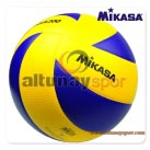 Mikasa MVA 200 Volleyball FIVB Approved Match Ball