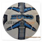 ZEROO ENDURE SOCCER BALL 5 No