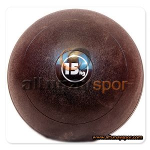 Dragon Slam Ball 15 kg