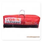 York Tenis Ağı TN-25