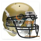 Schutt-Recruit Hybrid + KASK