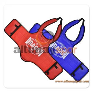 Muay Thai Safeguard