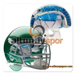 Schutt-Air XP KASK