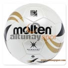 Molten VG 5000A 5 No Football Match Ball FIFA Approved Bonding