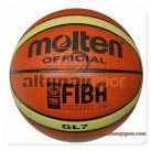 Molten Basketball Ball BGL7